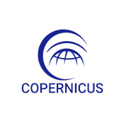 Copernicus waves model